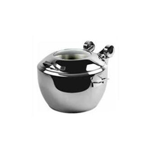 Smart W Induction Soup Urn
