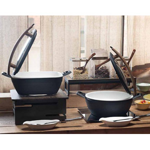 Artisan Collection Induction Chafer